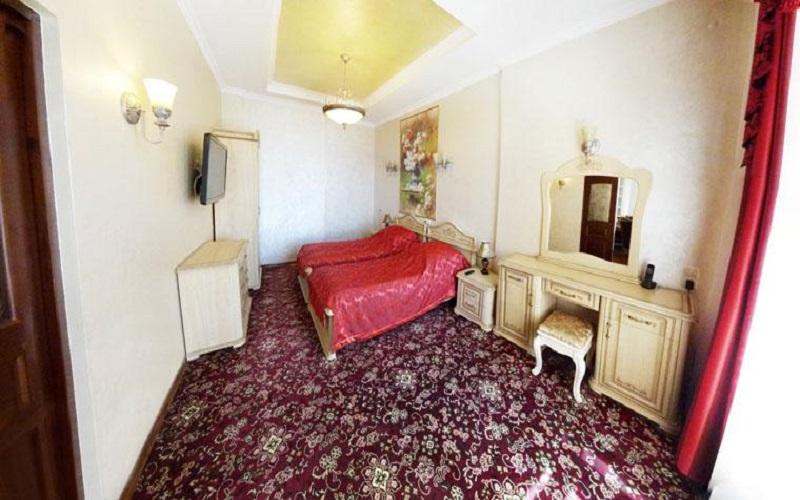 Апартаменты_Королевские2