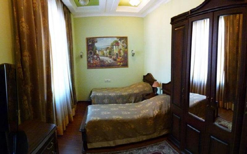Апартаменты_3