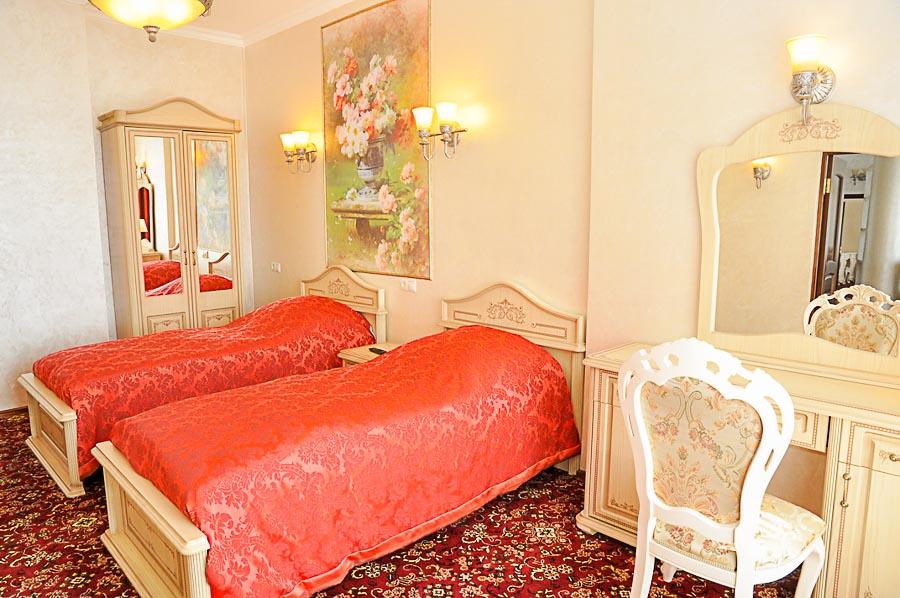 korolevskie_apartamenty1