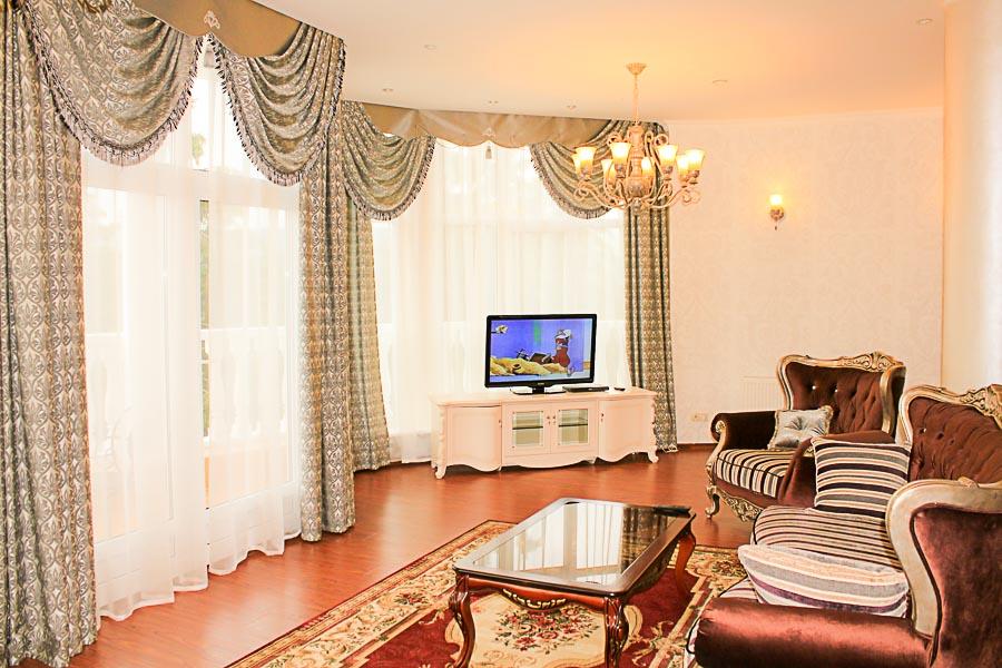 korolevskie_apartamenty5